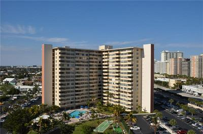 3333 NE 34TH ST APT 1011, Fort Lauderdale, FL 33308 - Photo 2