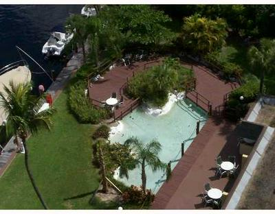 801 S FEDERAL HWY 901, Pompano Beach, FL 33062 - Photo 1