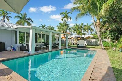 2030 NE 31ST AVE, Fort Lauderdale, FL 33305 - Photo 1