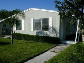 1060 W 27TH ST, Riviera Beach, FL 33404 - Photo 1
