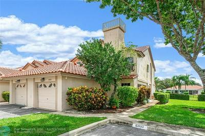 10850 CYPRESS GLEN DR, Coral Springs, FL 33071 - Photo 2