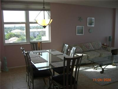 800 SE 20TH AVE APT 515, Deerfield Beach, FL 33441 - Photo 2