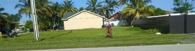 1605 SW 6TH ST, Homestead, FL 33030 - Photo 2