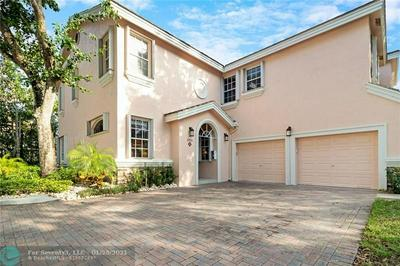 12311 NW 10TH DR # B-7, Coral Springs, FL 33071 - Photo 1