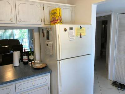7200 NW 5TH CT APT 202, Margate, FL 33063 - Photo 2