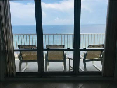 750 N OCEAN BLVD APT 2010, Pompano Beach, FL 33062 - Photo 1