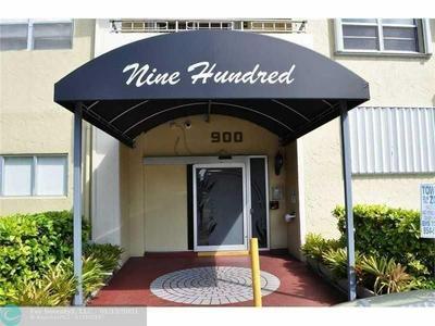 900 NE 18TH AVE, Fort Lauderdale, FL 33304 - Photo 2