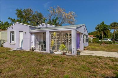 937 SW 18TH ST, Fort Lauderdale, FL 33315 - Photo 2