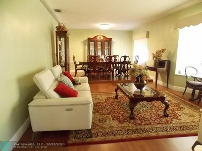 2150 NW 32ND TER, Lauderdale Lakes, FL 33311 - Photo 2