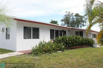3140 SW 12TH PL, Fort Lauderdale, FL 33312 - Photo 1
