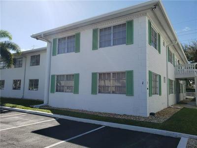 1801 NE 62ND ST APT 122, Fort Lauderdale, FL 33308 - Photo 1
