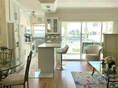 745 SE 19TH AVE APT 224, Deerfield Beach, FL 33441 - Photo 2