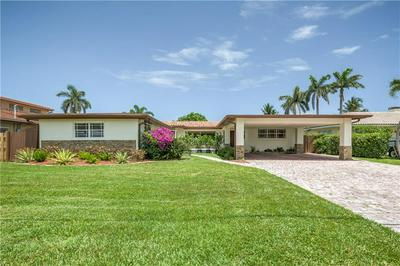1800 MARIETTA DR, Fort Lauderdale, FL 33316 - Photo 1