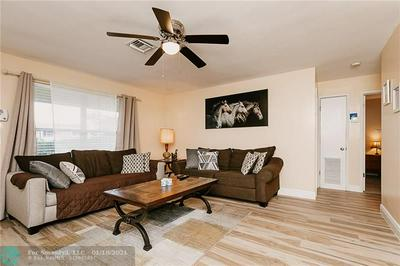 50 NW 56TH CT, Oakland Park, FL 33309 - Photo 2