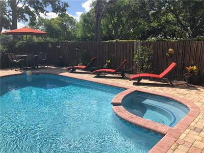 6453 NW 43RD CT, Coral Springs, FL 33067 - Photo 2
