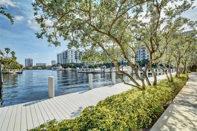 3200 N PORT ROYALE DR 411, Fort Lauderdale, FL 33308 - Photo 1