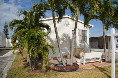 2911 SW 58TH ST, Fort Lauderdale, FL 33312 - Photo 2