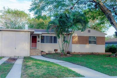 200 CAROLINA AVE, Fort Lauderdale, FL 33312 - Photo 2