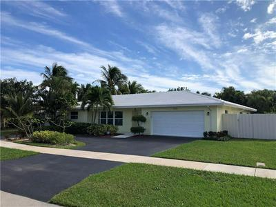 1530 SE 14TH ST, Deerfield Beach, FL 33441 - Photo 1