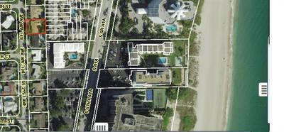 1724 BEL AIR AVE, Pompano Beach, FL 33062 - Photo 2