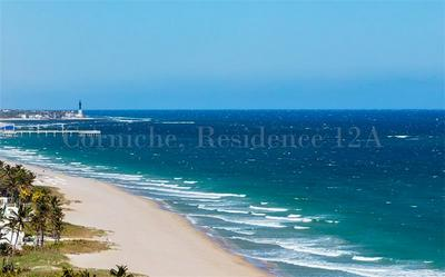 1440 S OCEAN BLVD APT 12A, Lauderdale By The Sea, FL 33062 - Photo 1