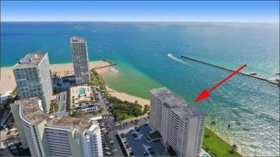 2100 S OCEAN DR APT 4E, Fort Lauderdale, FL 33316 - Photo 2