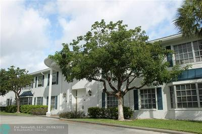 2221 NE 68TH ST APT 904, Fort Lauderdale, FL 33308 - Photo 1