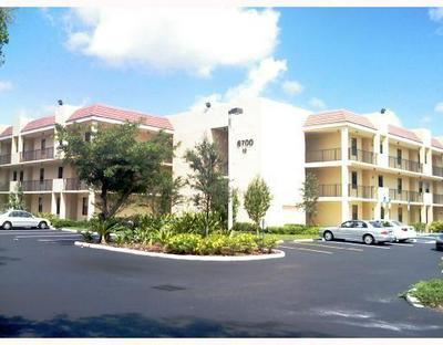 6728 CORAL LAKE DR # 6728, Margate, FL 33063 - Photo 1