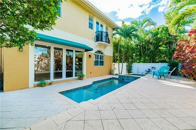 413 SW 17TH ST # 2, Fort Lauderdale, FL 33315 - Photo 2