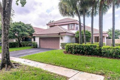 9345 NW 18TH DR, Plantation, FL 33322 - Photo 2