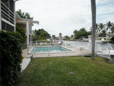 711 SE 7TH AVE APT 4, Pompano Beach, FL 33060 - Photo 2