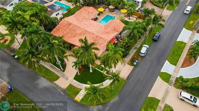 6500 NE 20TH TER, Fort Lauderdale, FL 33308 - Photo 2
