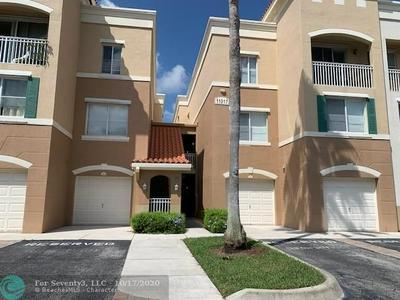 11017 LEGACY LN APT 106, Palm Beach Gardens, FL 33410 - Photo 1