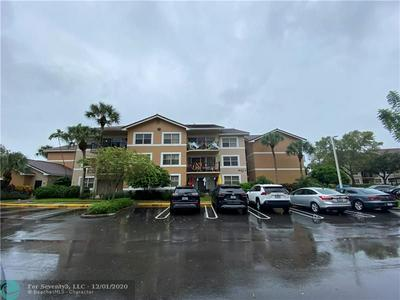 8901 WILES RD APT 206, Coral Springs, FL 33067 - Photo 2