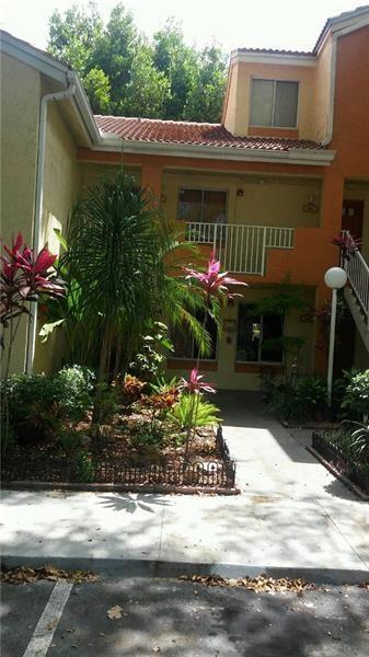 904 CORAL CLUB DR # 904, Coral Springs, FL 33071 - Photo 2
