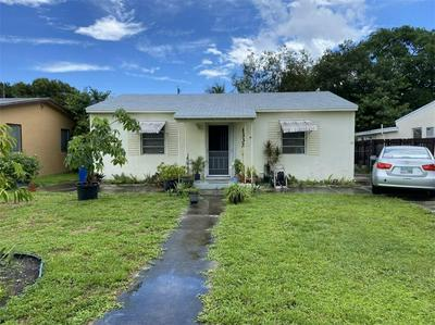 1332 NW 6TH AVE, Fort Lauderdale, FL 33311 - Photo 1
