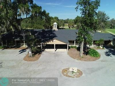 6939 W HIGHWAY 316, Other City - In The State Of Florida, FL 32686 - Photo 1