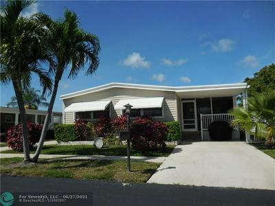119 NW 52ND CT, Deerfield Beach, FL 33064 - Photo 2