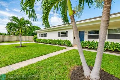 121 SW 2ND AVE, Boca Raton, FL 33432 - Photo 1