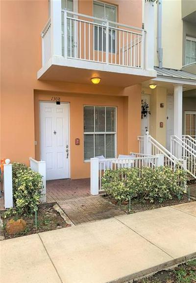 1308 SW 4TH ST # 1308, Fort Lauderdale, FL 33312 - Photo 2