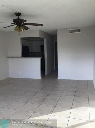 541 NE 48TH ST APT 205, Boca Raton, FL 33431 - Photo 2