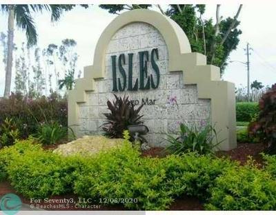 12870 VISTA ISLES DR APT 528, Plantation, FL 33325 - Photo 1