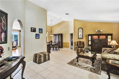 4164 NW 67TH WAY, Coral Springs, FL 33067 - Photo 2