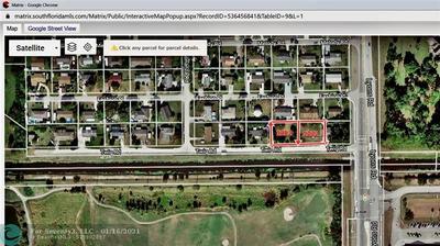9053 TWIGG RD, Unincorporated Pb County, FL 33467 - Photo 1