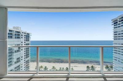 4300 N OCEAN BLVD APT 18B, Fort Lauderdale, FL 33308 - Photo 1