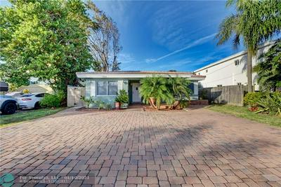 1933 NE 5TH ST # F, Deerfield Beach, FL 33441 - Photo 1