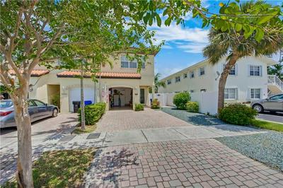 5430 NE 22ND TER # 5430, Fort Lauderdale, FL 33308 - Photo 1