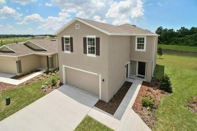 3364 N PARK DR, Fort Pierce, FL 34982 - Photo 1
