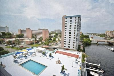 1505 N RIVERSIDE DR APT 804, Pompano Beach, FL 33062 - Photo 2