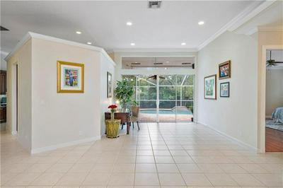 1780 NW 127TH WAY, Coral Springs, FL 33071 - Photo 2